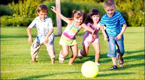 Путешествия и открытия... Сценарий детской викторины, игры и конкурсы, вопросы и ответы для детей