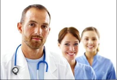 Поздравления медицинских работников - корпоративный сценарий