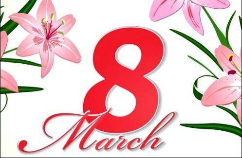 Сценарий 8 марта. Царевна-лягушка - сценарий на 8 марта