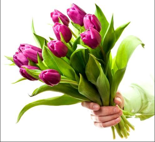 Сценарий 8 марта. Женщина, весна, любовь - сценарий проведения 8 марта