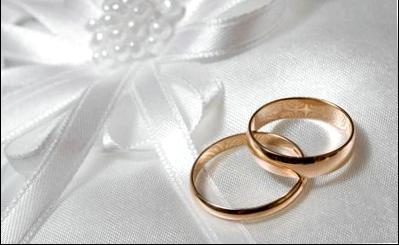 Поздравления годовщину свадьбы благодатная - 70 лет