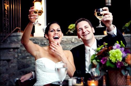 Свадебные тосты. Тосты за жениха и невесту!. Свадебные тосты.