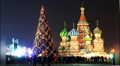Рождество христово - сценарии христианских праздников - сценарии христианских праздников