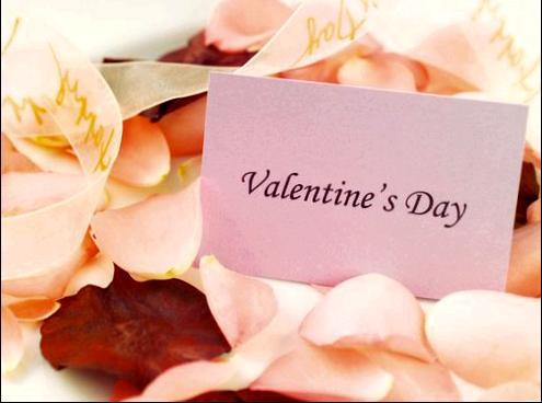 Любовь с первого взгляда - сценарий для старшеклассников - 14 февраля сценарий - сценарий 14 февраля сценарий