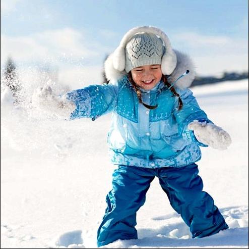 Прощай, зима, приходи, весна! - - сценарий провода зимы - сценарий провода зимы